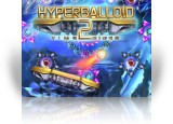 Download Hyperballoid 2 Time Rider Game