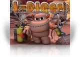 Download I-Digger Game