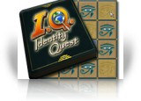 Download I.Q.: Identity Quest Game