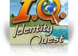 Download I.Q. Identity Quest Game