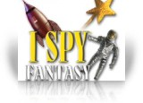 Download I Spy Fantasy Game