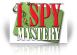 Download I SPY Mystery Game