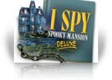 Download I Spy: Spooky Mansion Game