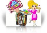 Download Ice Cream Craze Game