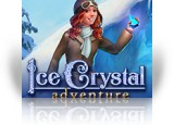 Download Ice Crystal Adventure Game