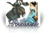 Download Ice Princess Game