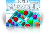 Download Ice Puzzle Deluxe Game