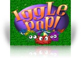 Download Iggle Pop Game