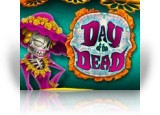 Download IGT Slots: Day of the Dead Game