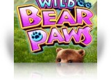 Download IGT Slots: Wild Bear Paws Game