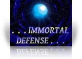 Download Immortal Defense Game