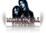 Download Immortal Lovers Game