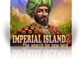 Download Imperial Island 2: The Search for New Land Game