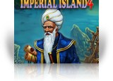 Download Imperial Island 4 Game