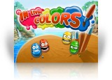Download In Living Colors Game