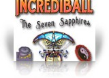 Download Incrediball The Seven Sapphires Game