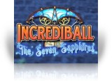 Download Incrediball: The Seven Sapphires Game