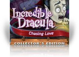 Download Incredible Dracula: Chasing Love Collector's Edition Game