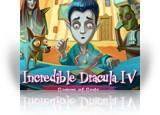 Download Incredible Dracula IV: Game of Gods Game