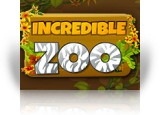 Download Incredible Zoo Game