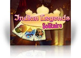 Download Indian Legends Solitaire Game