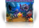 Download Insaniquarium! Deluxe Game
