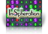 Download InSpheration Game