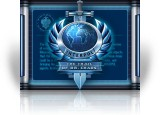 Download Interpol The Trail of Dr. Chaos Game