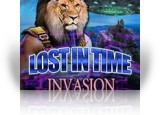 Download Invasion: Lost in Time Game