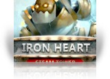 Download Iron Heart: Steam Tower Game