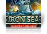 Download Iron Sea: Frontier Defenders Game