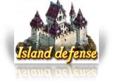 Download Island Defense Game