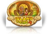 Download Island Tribe 4 Game