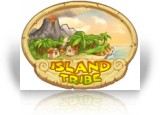 Download Island Tribe Game