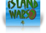Download Island Wars 2 Game