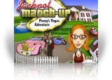 Download Jackpot Match-Up Game