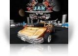Download Jam XM Game