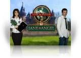 Download Jane Angel - Templar Mystery Game