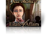Jane Austen's: Estate of Affairs