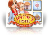 Download Jane's Hotel: Family Hero Game