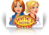 Download Jane's Hotel Mania Game