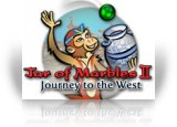 Download Jar of Marbles II: Journey to the West Game