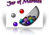 Download Jar of Marbles Game