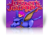 Download Jasper's Journeys Game