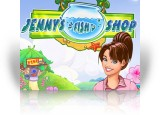 Download Jennys Fish Shop Game