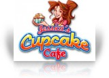 Download Jessica's Cupcake Cafe Game