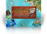 Download Jessica - Secret of the Caribbean Game