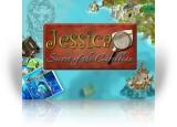 Jessica - Secret of the Caribbean