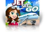 Download Jet Set Go Game