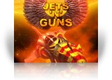 Download Jets N Guns GOLD Game
